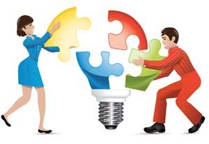 Ventajas de apoyar a los intraemprendedores
