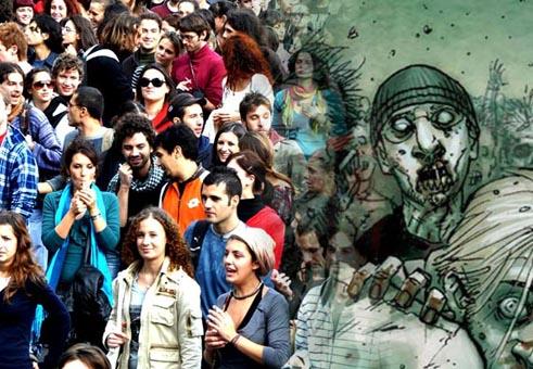 zombis-de-nuestra-vida-D