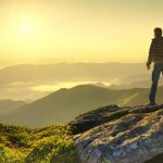 Buscando el Ikigai de nuestra vida
