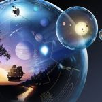 Las burbujas del pensamiento y los sesgos cognitivos